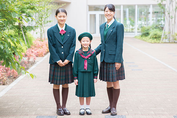 市川 東 高校 ホームページ